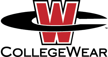 CollegeWear, Inc